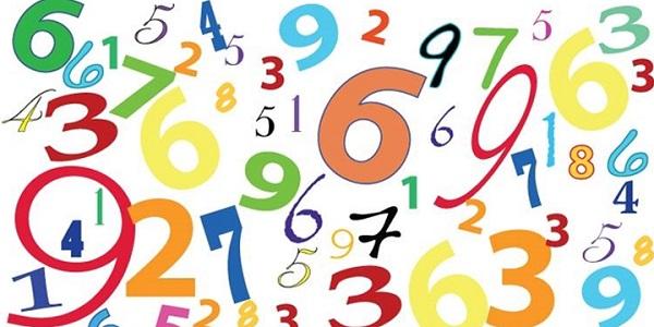 0121 la mang gi y nghia cua dau so 0121 va thuc trang cua sim 11 so hien nay 1 - 0121 là mạng gì? Ý nghĩa của đầu số 0121 và Thực trạng của sim 11 số hiện nay