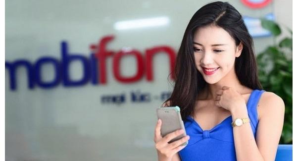 0126 la mang gi mot so thong tin dau so 0126 tu nha mang 2 - 0126 là mạng gì? Một số thông tin đầu số 0126 từ nhà mạng
