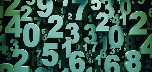 0126 la mang gi mot so thong tin dau so 0126 tu nha mang 3 - 0126 là mạng gì? Một số thông tin đầu số 0126 từ nhà mạng