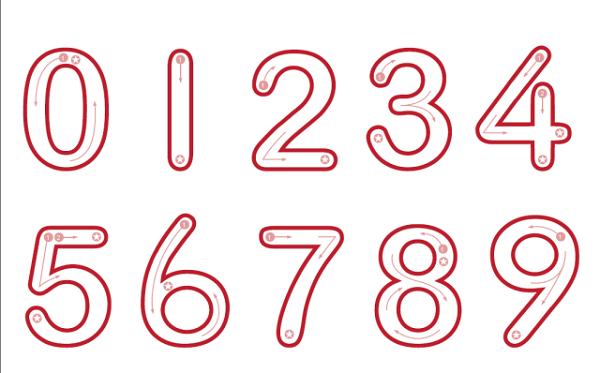 0128 la mang gi y nghia phong thuy 0128 va thuc trang cac sim 11 so - 0128 là mạng gì? Ý nghĩa phong thủy 0128 và Thực trạng các sim 11 số