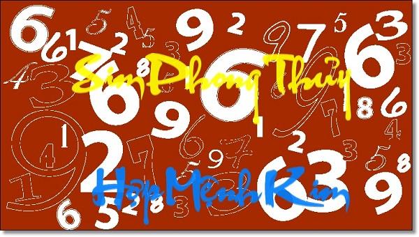 090 la mang gi kham pha y nghia phong thuy cua mang 090 2 - 090 là mạng gì? Khám phá ý nghĩa phong thủy của mạng 090