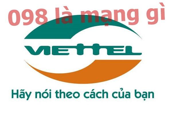 098 la mang gi tai sao sim 098 duoc ua chuong hon ca - 098 là mạng gì? Tại sao sim 098 được ưa chuộng hơn cả?