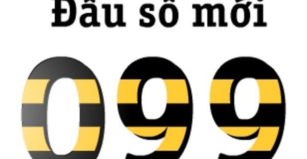099 la mang gi lich su ra doi gia ca va y nghia cua dau so 099 - 099 là mạng gì? Lịch sử ra đời, Giá cả và Ý nghĩa của đầu số 099