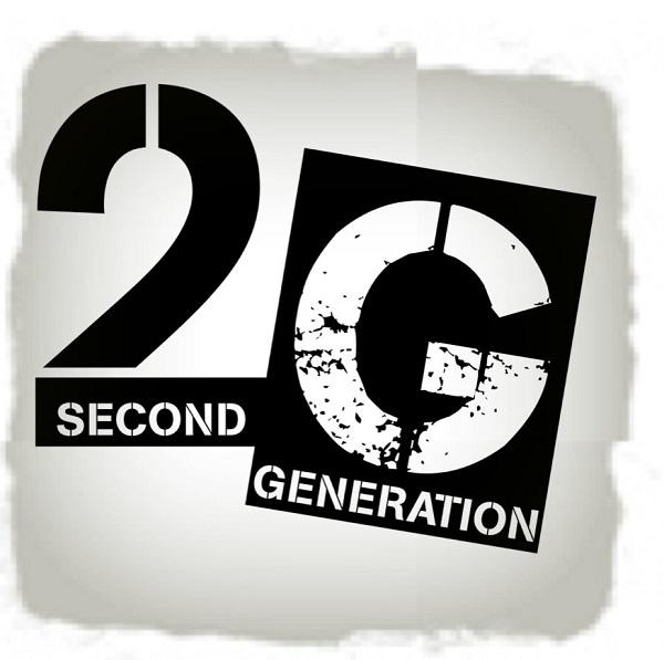 2g la gi dac diem cua 2g diem khac biet giua 1g va 2g la gi 1 - 2G là gì? Đặc điểm của 2G? Điểm khác biệt giữa 1G và 2G là gì?