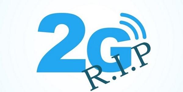 2g la gi dac diem cua 2g diem khac biet giua 1g va 2g la gi 2 - 2G là gì? Đặc điểm của 2G? Điểm khác biệt giữa 1G và 2G là gì?