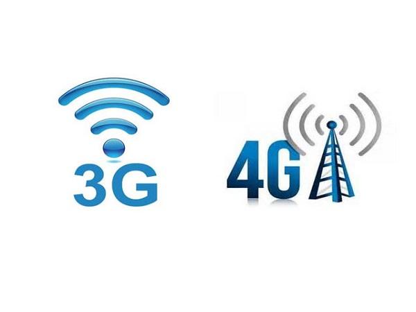 4g la gi nhung uu diem vuot troi va mot so han che cua 4g 1 - 4G là gì? Những ưu điểm vượt trội và một số hạn chế của 4G