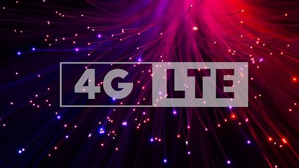 4g la gi nhung uu diem vuot troi va mot so han che cua 4g 2 - 4G là gì? Những ưu điểm vượt trội và một số hạn chế của 4G