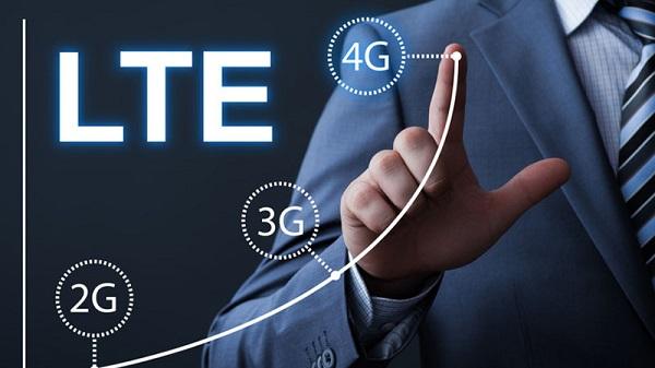 4g la gi nhung uu diem vuot troi va mot so han che cua 4g 3 - 4G là gì? Những ưu điểm vượt trội và một số hạn chế của 4G