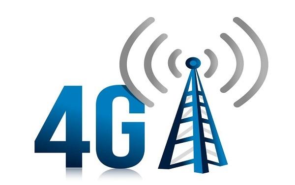 4g la gi nhung uu diem vuot troi va mot so han che cua 4g - 4G là gì? Những ưu điểm vượt trội và một số hạn chế của 4G