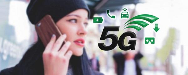 5g la gi 5g hoat dong nhu the nao khi nao co mang 5g o viet nam 1 - 5G là gì? 5G hoạt động như thế nào? Khi nào có mạng 5G ở Việt Nam?