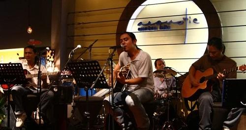 acoustic la gi giai ma li do acoustic luon la dong nhac duoc yeu thich - Acoustic là gì? Giải mã lí do Acoustic luôn là dòng nhạc được yêu thích