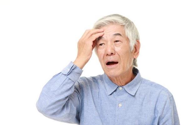 alzheimer la benh gi nguyen nhan co che va dau hieu nhan biet 1 - Alzheimer là bệnh gì? Nguyên nhân, Cơ chế và Dấu hiệu nhận biết