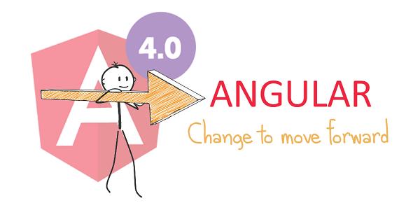 angular 4 la gi tim hieu tu a den z ve angular 4 1 - Angular 4 là gì? Tìm hiểu từ A đến Z về Angular 4
