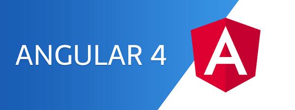 angular 4 la gi tim hieu tu a den z ve angular 4 - Angular 4 là gì? Tìm hiểu từ A đến Z về Angular 4