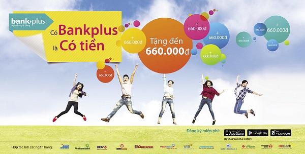bankplus la gi tinh nang noi bat va cach su dung dich vu bankplus 3 - Bankplus là gì? Tính năng nổi bật và Cách sử dụng dịch vụ Bankplus
