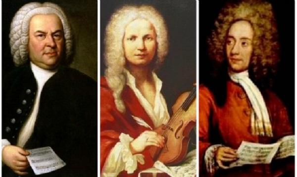 baroque la nhac gi bat mi su ki dieu ve tac dung cua nhac baroque 3 1 - Baroque là nhạc gì? BẬT MÍ sự kì diệu về tác dụng của nhạc Baroque