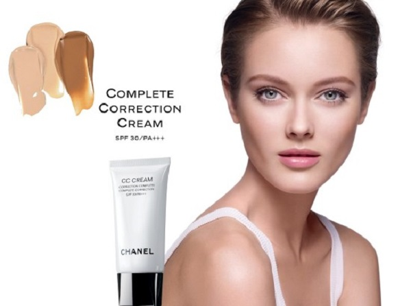 bb cc cream la gi cong dung va cach phan biet bb cc cream 4 - BB CC Cream là gì? Công dụng và Cách phân biệt BB CC Cream