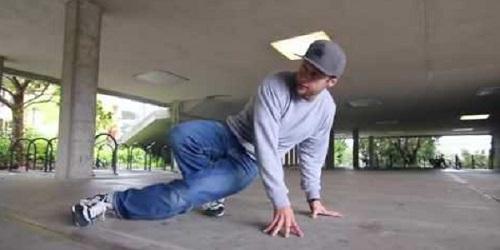 bboy la gi bgirl la gi breakdance va nhung buoc nhay co ban 4 - Bboy là gì? Bgirl là gì? Breakdance và những bước nhảy cơ bản