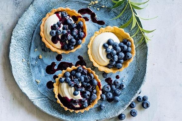 blueberry la qua gi cong dung than ky va cach dung qua blueberry 2 - Blueberry là quả gì? Công dụng thần kỳ và cách dùng quả Blueberry