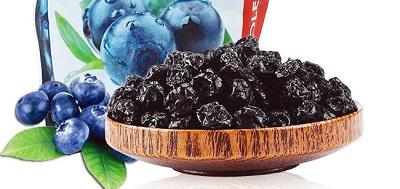blueberry la qua gi cong dung than ky va cach dung qua blueberry 3 - Blueberry là quả gì? Công dụng thần kỳ và cách dùng quả Blueberry