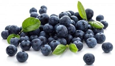 blueberry la qua gi cong dung than ky va cach dung qua blueberry - Blueberry là quả gì? Công dụng thần kỳ và cách dùng quả Blueberry