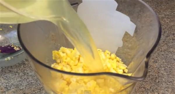 cach lam sua ngo thom ngon khien ca nha me tit 3 - Cách làm sữa ngô thơm ngon khiến cả nhà mê tít!