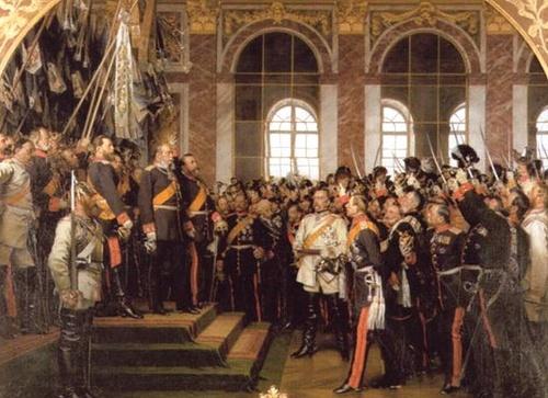 cach mang tu san phap cuoi the ki xviii nguyen nhan dien bien va y nghia 2 - Cách mạng tư sản Pháp cuối thế kỉ XVIII: Nguyên nhân, Diễn biến và Ý nghĩa