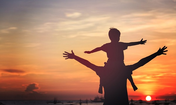 cam nhan bai tho noi voi con cua y phuong – ngu van 9 - Cảm nhận bài thơ Nói với con của Y Phương – Ngữ Văn 9