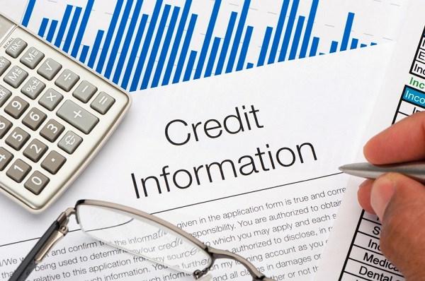 cic la gi no xau la gi nhung thong tin lien quan den cic 1 - CIC là gì? Nợ xấu là gì? Những thông tin liên quan đến CIC