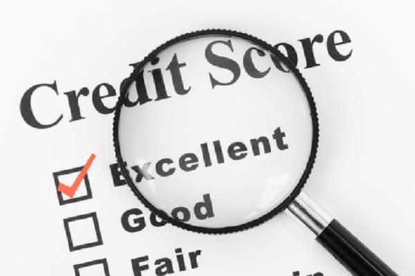cic la gi no xau la gi nhung thong tin lien quan den cic 3 - CIC là gì? Nợ xấu là gì? Những thông tin liên quan đến CIC