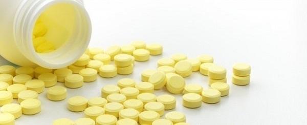 clorpheniramin la thuoc gi cong dung lieu dung cua clorpheniramin - Clorpheniramin là thuốc gì? Công dụng, liều dùng của Clorpheniramin