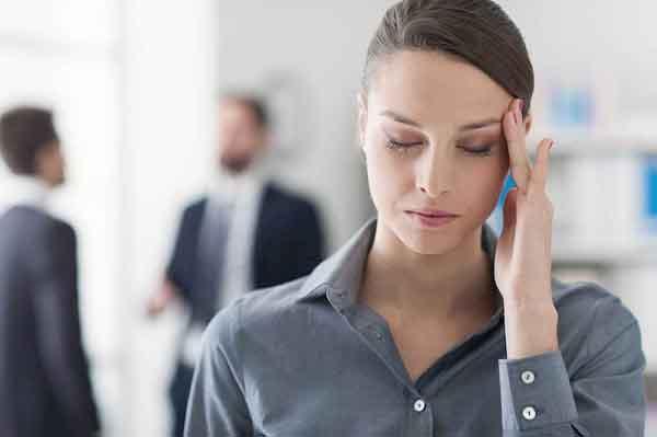 dau nua dau la benh gi mot so benh lien quan den dau nua dau 1 - Đau nửa đầu là bệnh gì? Một số bệnh liên quan đến đau nửa đầu