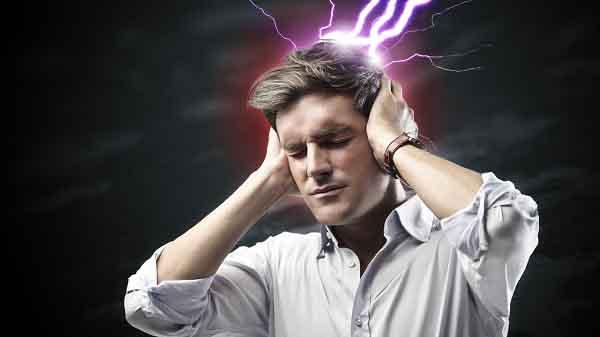 dau nua dau la benh gi mot so benh lien quan den dau nua dau - Đau nửa đầu là bệnh gì? Một số bệnh liên quan đến đau nửa đầu
