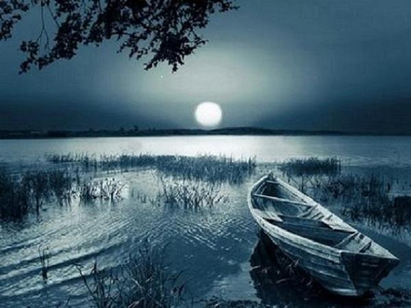 day thon vi da cam nhan va phan tich ve dep bai tho - Đây thôn vĩ dạ cảm nhận và phân tích vẻ đẹp bài thơ