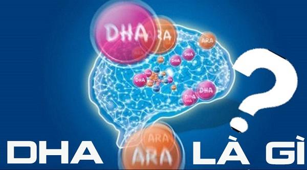 dha la gi lieu dung cong dung tac dung phu cua dha - DHA là gì? Liều dùng, Công dụng, Tác dụng phụ của DHA