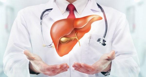 dieu tri ung thu gan bang phuong phap toce – nut mach lieu co hieu qua 2 - Điều trị ung thư gan bằng phương pháp Toce – Nút mạch liệu có hiệu quả?