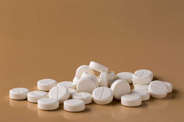 duphaston la thuoc gi lieu dung va tac dung cua duphaston 2 - Duphaston là thuốc gì? Liều dùng và Tác dụng của Duphaston