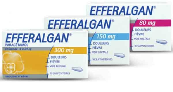 efferalgan la thuoc gi tac dung va cach dung hieu qua efferalgan 1 - Efferalgan là thuốc gì? Tác dụng và Cách dùng hiệu quả Efferalgan