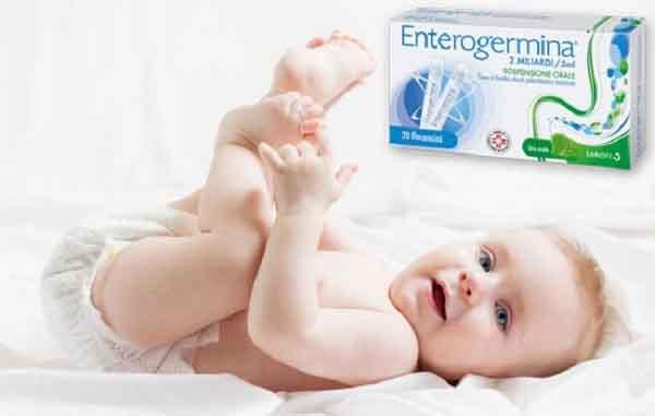 enterogermina la thuoc gi tac dung lieu dung va nhung luu y su dung - Enterogermina là thuốc gì? Tác dụng, Liều dùng và Những lưu ý sử dụng