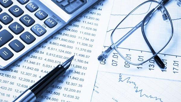 eps la gi cach tinh eps trong bao cao tai chinh 3 - EPS là gì? Cách tính EPS trong báo cáo tài chính