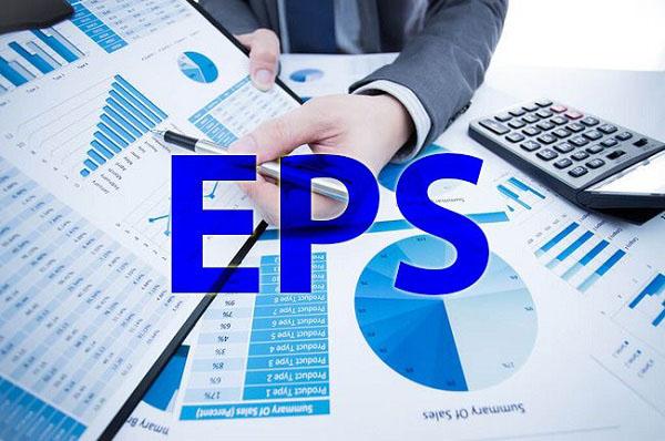eps la gi cach tinh eps trong bao cao tai chinh - EPS là gì? Cách tính EPS trong báo cáo tài chính