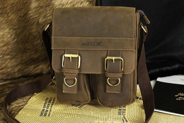 genuine leather la gi cach phan biet cac loai leather 1 - Genuine Leather là gì? Cách phân biệt các loại Leather
