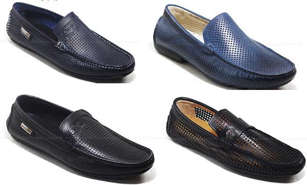 giay moi la gi nguon goc su khac biet va cach bao quan giay moi - Giày mọi là gì? Nguồn gốc, Sự khác biệt và Cách bảo quản giày mọi