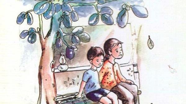 hinh anh anh sang va bong toi hai dua tre cua thach lam – ngu van 11 1 - Hình ảnh ánh sáng và bóng tối Hai đứa trẻ của Thạch Lam – Ngữ Văn 11