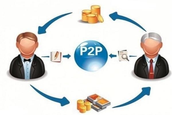 hinh thuc cho vay p2p la gi tim hieu xu huong cho vay truc tuyen 2 - Hình thức cho vay P2P là gì? Tìm hiểu xu hướng cho vay trực tuyến