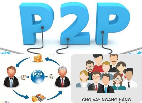 hinh thuc cho vay p2p la gi tim hieu xu huong cho vay truc tuyen - Hình thức cho vay P2P là gì? Tìm hiểu xu hướng cho vay trực tuyến