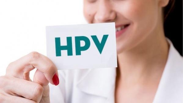 hpv la gi muc do nguy hiem va cach phong tranh hpv - HPV là gì? Mức độ nguy hiểm và Cách phòng tránh HPV
