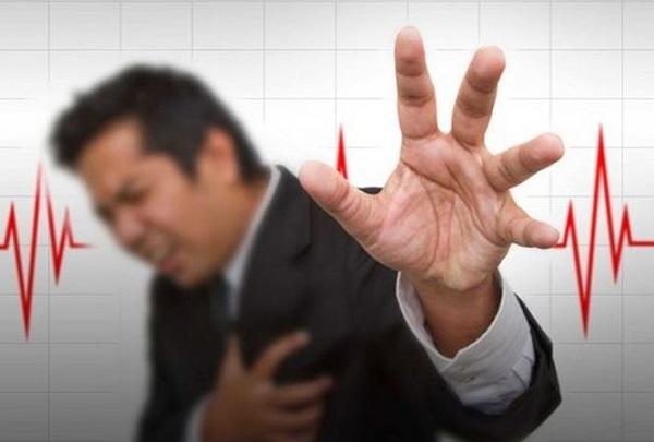 huyet ap cao la gi nguyen nhan trieu chung cach dieu tri 3 - Huyết áp cao là gì? Nguyên nhân, Triệu chứng, Cách điều trị