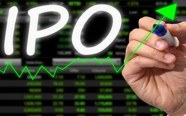 ipo la gi dieu kien thu tuc tham gia ipo va rui ro khi tham gia ipo 1 - IPO là gì? Điều kiện, Thủ tục tham gia IPO và Rủi ro khi tham gia IPO