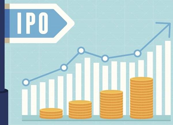 ipo la gi dieu kien thu tuc tham gia ipo va rui ro khi tham gia ipo 2 - IPO là gì? Điều kiện, Thủ tục tham gia IPO và Rủi ro khi tham gia IPO